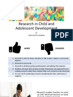 IV.-Research-the-Child-And-Adolescent.pdf