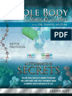 AIS2_dr_daniel_nuzum_hormoneclass_detox_protocol