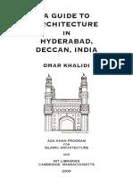 HyderabadGuide_2009.pdf