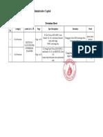 deviationsheet-valvesforfireprotection-Viking