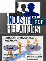 INDUSTRIAL RELATIONS.pptx