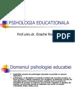 Psihologie educationala suport de curs.ppt