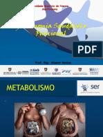 AULA 1 -METABOLISMO.ppt