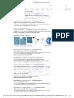 aisc 2016 pdf - Penelusuran Google