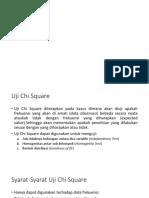 uji chi square.pptx