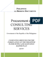 PBD-for-Consulting-Services_PWSSMP