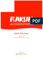 RAKUN_white_paper_ver1.2_en