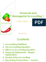 Financial and Managerial Accounting 1.pptx