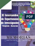Memoria-XI-Jornada
