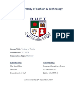 181-094-101.pdf