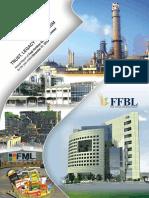 2016FFBLAnnualReport.pdf