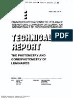 CIE_121 (1996).pdf