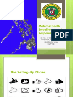 MDSR-in-the-Philippines-2