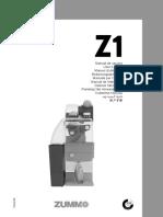 manual-classic-z1-es