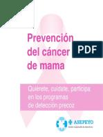 Cáncer_mama