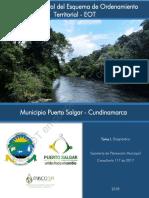 EOT PUERTO MELGAR.pdf