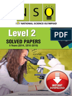 Class-10-nso-5-years-e-book-2019-level-2.pdf