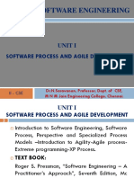 CS8494 SOFTWAREENGINEERING-UNIT I.pptx