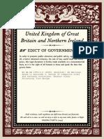 (FIRE) bs.na.en.1994.1.2.2005.pdf