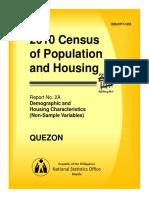 QUEZON_FINAL PDF.pdf