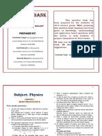 10+2 question bank final.pdf