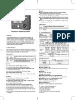 UT501A_User_Manual.pdf