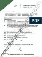 FULL Length paper -2
