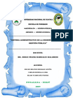 SISTEMA ADMINISTRATIVO DE LA MODERNIZACION GESTION PUBLICA.pdf