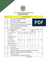 BWFF2033_A192_Course Syllabus