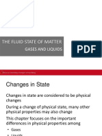 gas_law_ppt.pdf