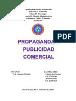 completoropaganada y publicidad comercial.docx