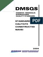 DMSQS - 2004 Romanian pdf.pdf