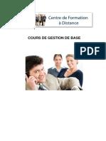 www.cours-gratuit.com--coursgestion-id2684.pdf