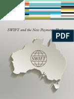 aunpp_brochure