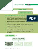 VALUE OF SUPPLY GST.pdf