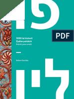 podrecznik_1000_lat_historii_zydow_polskich_podroz_przez_wieki_web.pdf