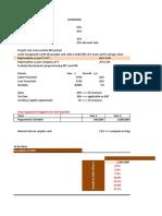 Basic_Model_FSA - 3.xlsx
