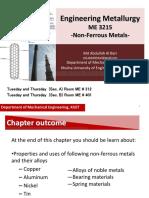 non-ferrous metals.pptx