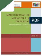 MARCO_INSULAR_ATENC_DIVERSIDAD (1).pdf