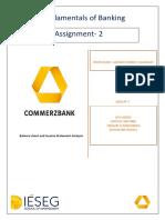 Assignment 2_Commerzbank.pdf