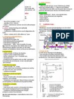 H 2 pdf.pdf