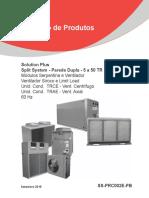 Catalogo_Produto-Solution-Plus(SS-PRC002E-PB).pdf