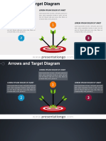 Arrows-Target-Diagram-PGo-16_9.pptx
