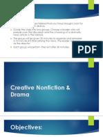 Lesson 3 CNF & Drama.pptx