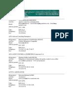 listedesentreprisesGICAM11.pdf