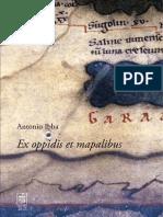 A._Mastino_A._Ibba_Utilisation_de_l_eau.pdf