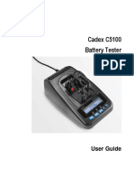 cadex_c5100_battery_tester_user_guide_rev_7