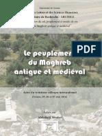 Extrait_Boutheina_Ben_Hassine.pdf