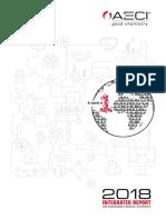 Sample Annual Report 2018.pdf