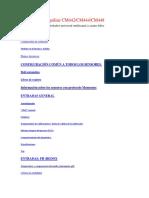 Liquiline CM444 Resumen.docx